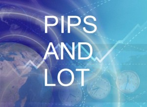 pips-and-lot