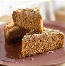 keks-s-kanela