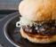 burger-sas-svinsko