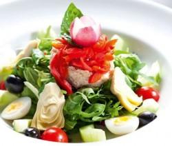 salata-nikozia