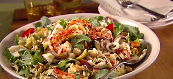 salata-s-kalmari