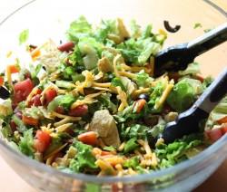 kombinirana-salata