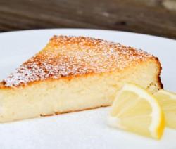 limonov-keks
